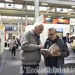 Coronavirus: Salone del Libro di Torino rinviato a data da destinarsi