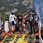 """Ciclismo: il 17 agosto la Sfida al Campione, cronoscalata """"Cesana-Sestriere"""""""
