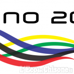 Candidatura Olimpiadi Torino 2026, presentato studio di pre fattibilità: «Si spenderebbe un miliardo in meno»