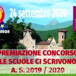 Concorso scuole: oggi al Castello di Miradolo la premiazione