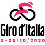 Ciclismo, il Giro d'Italia conferma la penultima frazione da Alba a Sestriere