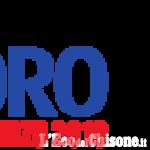 """""""Iolavoro"""": domani a Pinerolo"""