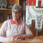 None: l'aggiornamento settimanale della sindaca Brussino sul contagio Covid-19