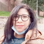 Cardè: auto contro trattore, morta in ospedale insegnante peruviana 42enne