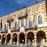 "Luserna S.G.: Consiglio ""urgente"" venerdì 25"