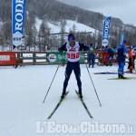 Sci nordico, Coppa Italia: a Pragelato successi per Bertolina e Debertolis