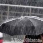 Previsioni 9-11 aprile: è arrivata l'ora della pioggia!