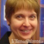 Scuola: Maria Teresa Ingicco reggente dell'Istituto comprensivo Pinerolo IV