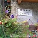 L'estate è esplosa a Massello: primi eventi per tutti