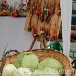 Festa del cavolo: a Massello mercatino tipico e danze franco provenzali
