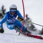 Sci: ai Mondiali Juniores in Norvegia anche Serena Viviani e Matteo Franzoso