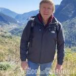 Parco Alpi Cozie, il presidente Deidier si è dimesso dal letto di ospedale: «Troppe tensioni»