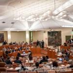 Inchiesta su rimborsi ai Consiglieri Regional(2008-2010): accusa di peculato