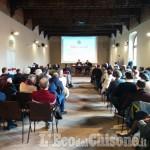 Progetto Accoglienza Stagionali di Saluzzo: un primo bilancio