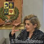 L'assessora regionale Cerutti a Pragelato: «L'accoglienza va affrontata con responsabilità»