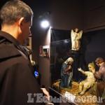 Pinerolo, arriva la Befana al Museo etnografico
