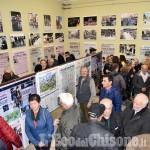 Mostra su Pinerolo e il Ciclismo verso il Giro, per i 125 anni del Veloce Club