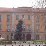 Sempre più vicina per Giampiero Tolardo la riconferma a sindaco di Nichelino