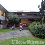 Pinerolo, Nino Costa: il Comune informa