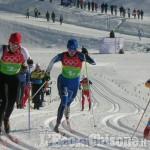 Olimpiadi 2026: le ragioni del Sì e del No questa sera a Pinerolo