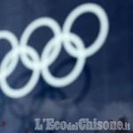 Olimpiadi invernali 2026, pietra tombale del Governo: «Torino è fuori dai giochi»