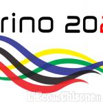 Candidatura olimpica: i Comuni montani mettono il pre dossier nelle mani di Appendino