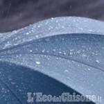Allerta meteo: domani scuole chiuse nelle Valli Chisone e Germanasca