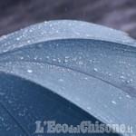 Previsioni 2-5 marzo: marzo porta finalmente la pioggia! (e la neve sui monti)