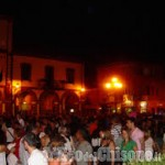 Orbassano: concerto tributo a Bob Marley