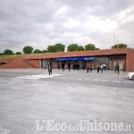 Orbassano: stazione San Luigi, i lavori della Fm5 partono nel 2017