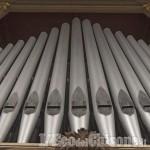 Accademia Organistica Pinerolese: il concerto è su YouTube