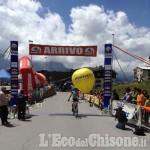 Assietta Legend a Sestriere e Corri Forte a Fenestrelle, domenica di sport e fatica