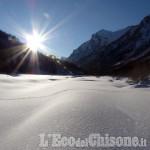 Nel parco Alpi Cozie, eventi tra Natura e Cultura