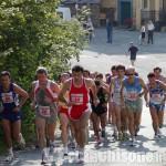 Ferragosto pramollino: corsa in montagna e ballo liscio