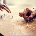 Barge e Bagnolo presentano il Patto Educativo di Comunità