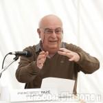 Laux (Usseaux): sabato 7 convegno su religiosità alpina e vita mareriale