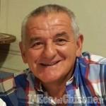 Bobbio Pellice: cade dalla mountain bike, morto meccanico 61enne di Cavour