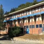 Perosa Argentina e Valli Chisone e Germanasca: orario completo in tutte le scuole dell'Istituto Gouthier