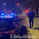 Beinasco: aggredito e picchiato per un presunto debito di 50mila euro, carabinieri arrestano i rapinatori