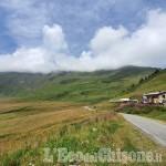 Pian dell'Alpe: da domani (12 maggio) riprendono le attività del poligono militare