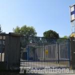 Piossasco: rapinarono il veterinario della Croce Blu, altri due arrestati