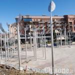Nichelino: cinque nuclei familiari di richiedenti asilo saranno trasferiti