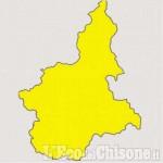 Da lunedì il Piemonte è in zona Gialla: le regole fino al 15 febbraio