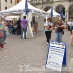 Artigianato 40+1: domenica 10 l'ultima giornata di Rassegna