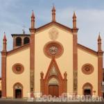 Covid-19: sospese messe e culti nel Pinerolese nelle prossime due domeniche