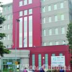 AslTo3: sospesi 4 medici di famiglia no vax