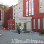 Nuove disposizioni per l'accesso in ospedale di pazienti e accompagnatori