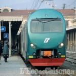 Trenitalia: sciopero 17 e 18 marzo, circolazione treni quasi regolare