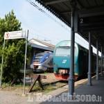 Trenitalia, sciopero del 24 e 25 maggio: disagi per la ridotta circolazione dei treni