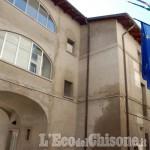 Riapertura del Tribunale di Pinerolo: prosegue l'appello per scrivere al Ministro